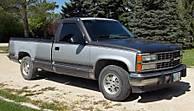 Truck70.JPG