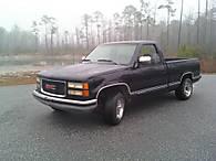 truck218.jpg