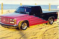 truck85.jpg