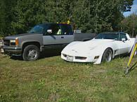 truck_and_corvette.jpg