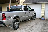 truck32.JPG