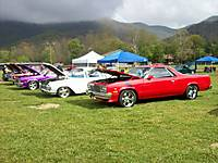sun_maggie_valley_047.jpg