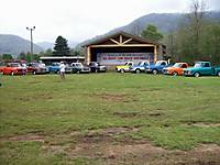 sun_maggie_valley_099.jpg