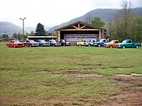 sun_maggie_valley_104.jpg