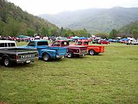 sun_maggie_valley_117.jpg