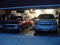 2008_truck.jpg