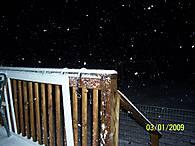 snow_023.jpg