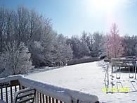 snow_033.jpg