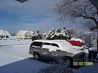 snow_038.jpg