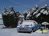 snow_051.jpg