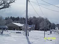 snow_053.jpg