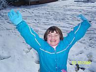 snow_055.jpg
