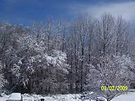snow_063.jpg