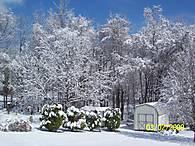 snow_064.jpg