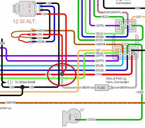 jvc radio wiring harness diagram wiring diagram pioneer aftermarket radio wiring diagram wirdig sony car audio wiring diagram jvc harness source