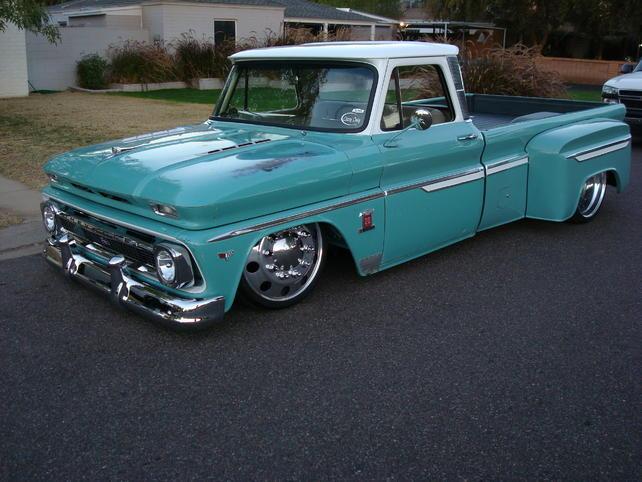 1960 66 gmc trucks for autos post. Black Bedroom Furniture Sets. Home Design Ideas