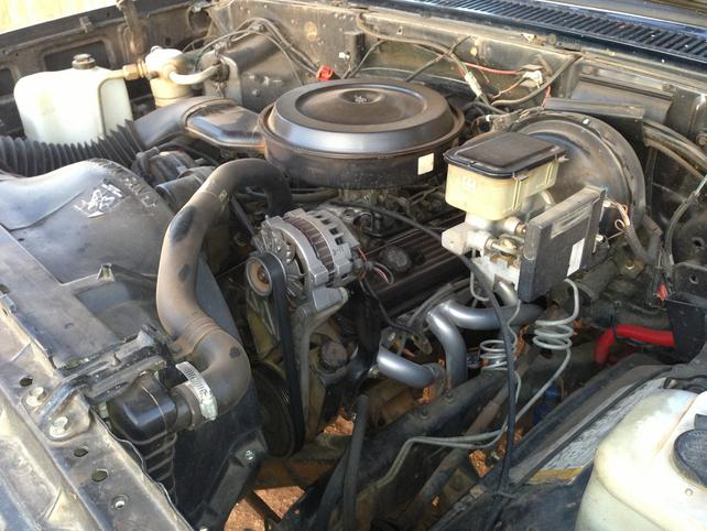 Best Mopar Cars besides Bm Shifter Wiring Diagram further 350 Chevy Engine Numbers moreover 5039 67 72 Chevrolet And Gmc Trucks also Vw Engine Location. on 1971 chevy truck wiring diagram