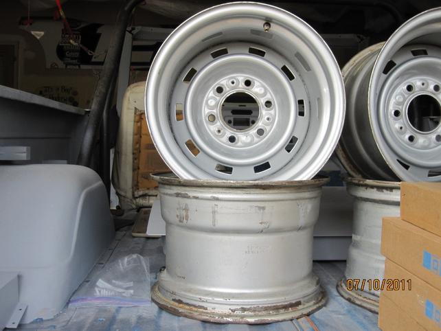 1950 Chevy Panel Truck For Sale On Craigslist | Autos Weblog