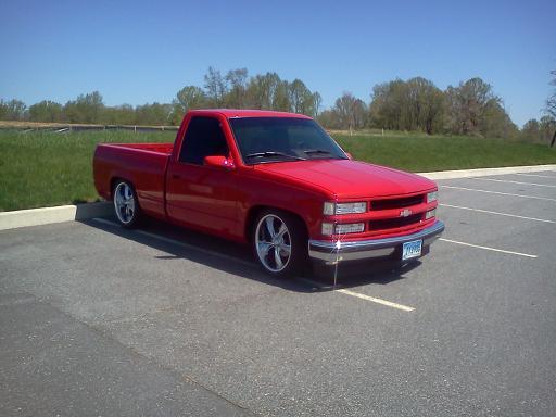 1990 Chevy C15 Truck Parts gt LMC Truck Has 1990 Chevy C15