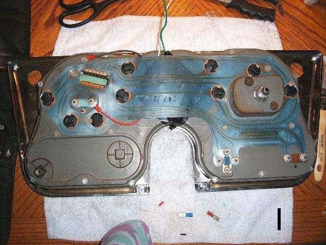 Diagram 1971 Chevy C10 Wiring Diagram 1966 Chevy Truck Wiring Diagram