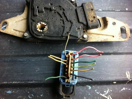 Repair Guides Wiring Diagrams Wiring Diagrams Autozone In Chevy Engine Wiring Diagram as well  in addition Wiring Diagram For Chevrolet V Biscayne Belair And Impala Part furthermore Dodge Voltage Regulator Wiring furthermore plete Ford Headlight Switch Wiring Diagram. on 63 chevy c10 wiring diagram