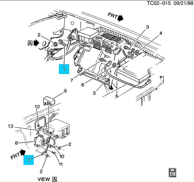 Chevy Silverado 1500 Tailgate Parts additionally Single Line Diagram Fire Alarm also Chevy Truck Tailgates Parts Diagrams as well 682dg Gm Gmc Envoy Xuv 2004 Gmc Envoy Xuv Tailgate Will Open furthermore Tailgate Power Lock Wiring Diagram. on blazer door latch diagram