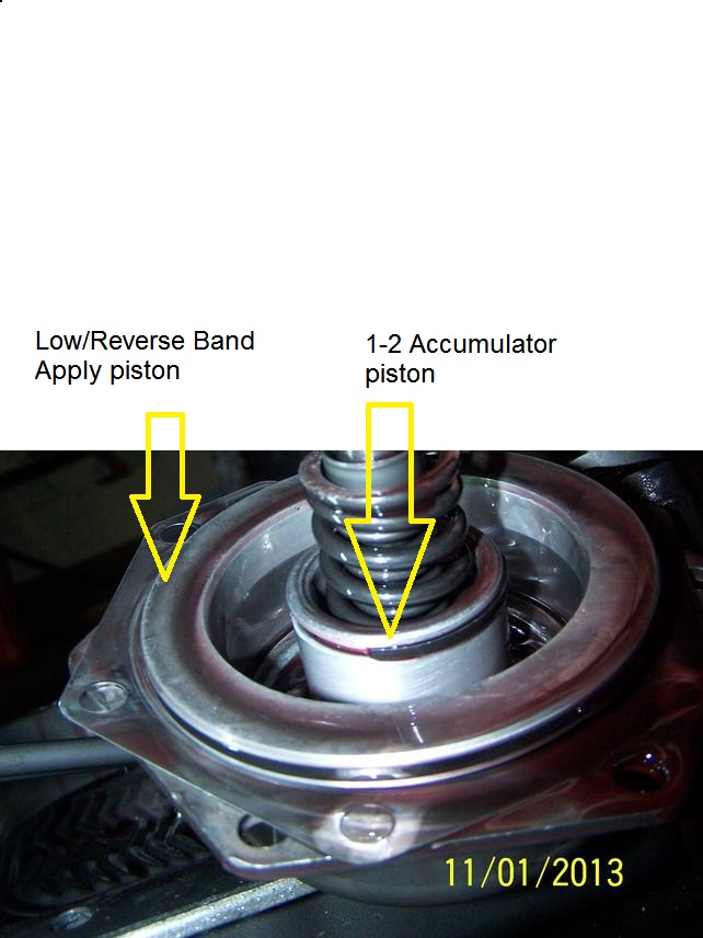 honda k24 wiring schematic honda ac wiring diagram