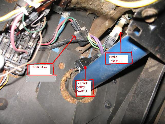 Attachment furthermore Attachment as well D Mustang Gta Ignition Wiring Id Required moreover Md furthermore C A A. on 67 mustang neutral safety switch