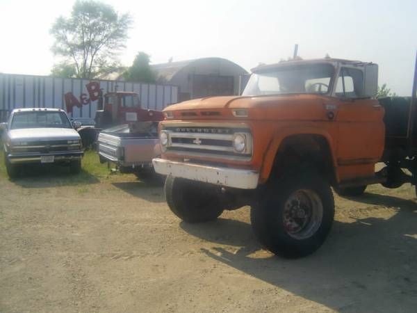 car trucks for sale in craigslist with Showthread on 1972 FORD RANCHERO PICKUP 75454 likewise Showthread together with 1954 FORD F 100 PICKUP 130958 as well Long Way Home 1947 Chevy Truck furthermore Its A Car Its A Truck Its A 1957 Ford Ranchero.