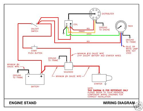 gm 350 wiring diagram - 2001 s10 radio wiring diagram for wiring diagram  schematics  wiring diagram schematics
