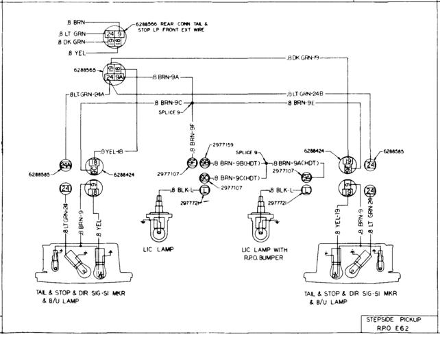 1987 suzuki samurai tail light wiring diagram wiring diagram and 1988 suzuki samurai radio wiring diagram install the timing belt