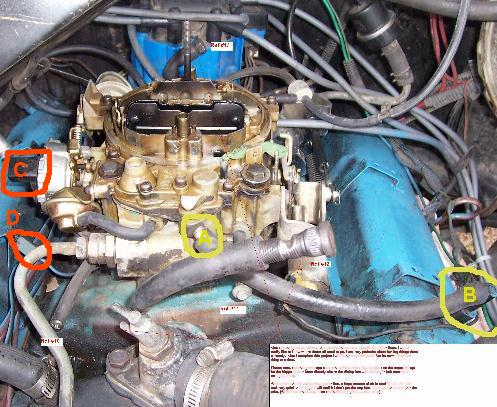 Showthread on 2005 chevy trailblazer wiring diagram