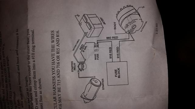 painless wiring harness cs 130 the 1947 present chevrolet attached images