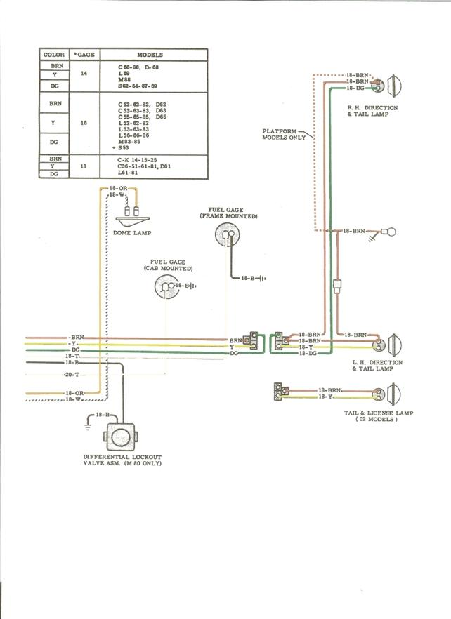 2000 s10 headlight wiring diagram wiring diagram headlight wiring diagram for 2000 gmc sonoma wiring diagram 2000 chevy s10