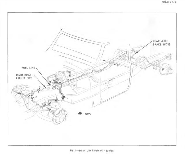 67 Gto Tach Wiring Diagram as well Pontiac 350 Engine Diagram moreover Chevy Colorado Bcm Wiring Diagram as well 67 Lemans Wiring Diagrams besides RepairGuideContent. on pontiac lemans engine diagram