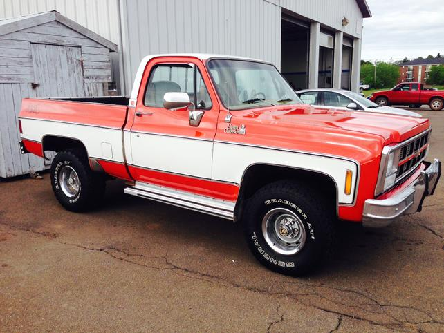 Used Full Size Trucks For Sale.html | Autos Post