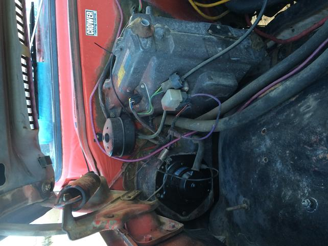 63 chevy relay, chevy ls1 ignition relay 1994, chevy impala starter relay location, chevy s10 power window relay location, on 1965 chevy heater relay wiring