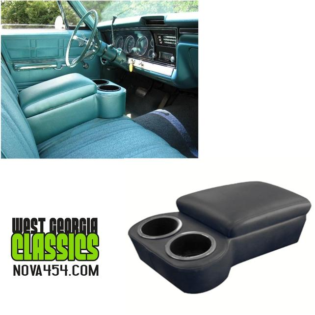 Bench Seat Consoles The 1947 Present Chevrolet Gmc Truck Message Board Network