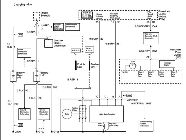 Allison Wiring Diagram Pdf Ripping Md Transmission furthermore Allison as well Attachment moreover Wtec Iii Wiring Schematic At Md Allison Transmission Diagram moreover Dp O B Dp Chevy C Classic Dmax Baurora Turbo. on allison 1000 wiring diagram