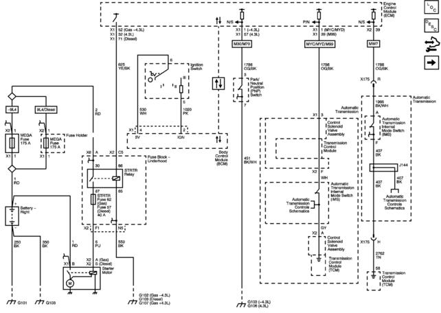 L E Wiring Harness Diagram on wiring horn diagram, fuel pump diagram, jvc car stereo wiring diagram, relay diagram, 2003 suzuki gsxr 600 wiring diagram, transmission diagram, x18 pocket bike wiring diagram, radio wiring diagram, switch diagram, fuse diagram, 1930 ford model a wiring diagram, 2003 ford ranger wiring diagram, instruction manual diagram, wiring pin diagram, solenoid diagram, wiring schematics, wiring starter diagram, toyota stereo wiring diagram, wiring kit diagram, wheels diagram,