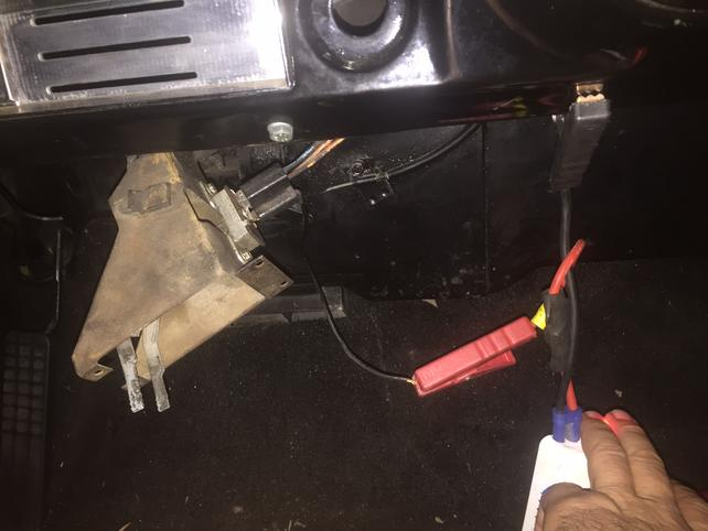 chevy c heater wiring harness on 1969 c10 headlights, 1969 c10 dash  panel,