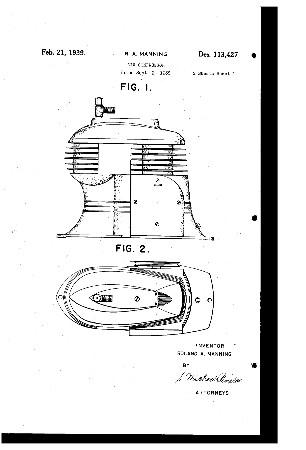 A Model Dome Light Model A Cowl Lights Wiring Diagram ~ Odicis