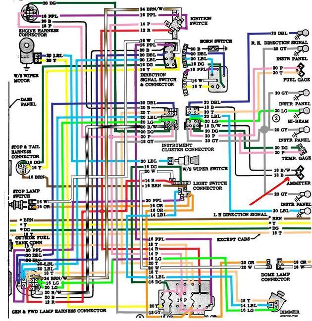 name: 65_dash_w_gauges ammeter wires jpg views: 381 size: 111 5 kb
