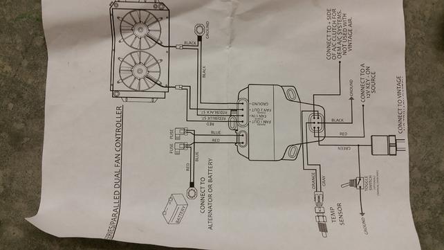 Entropy Fan Controller Wiring Diagram on dimensions wiring diagram, fan capacitor wiring diagram, exhaust fan wiring diagram, centrifugal fan wiring diagram, electric fan wiring diagram, fan control wiring diagram, control panel wiring diagram, actuator wiring diagram, cooling fan wiring diagram, fan motor wiring diagram, switches wiring diagram, fan switch wiring diagram, case wiring diagram, relays wiring diagram, modem wiring diagram, cpu fan wiring diagram, remote control wiring diagram, lights wiring diagram, fan remote wiring diagram, resistor wiring diagram,