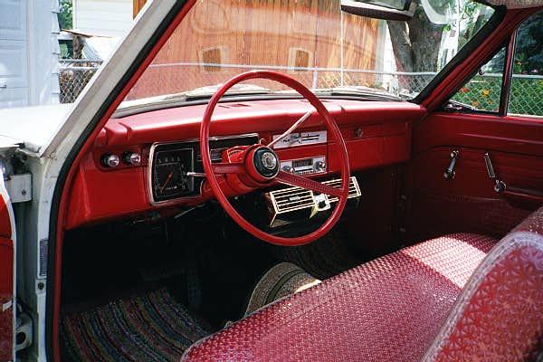 Magnificent Clear Plastic Seat Covers The 1947 Present Chevrolet Inzonedesignstudio Interior Chair Design Inzonedesignstudiocom