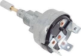 Wiring Single Speed Wiper Motor The 1947 Present Chevrolet Gmc Truck Message Board Network