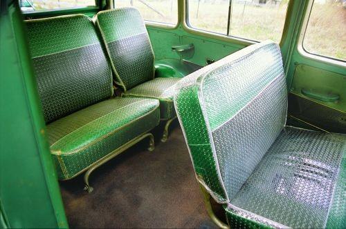 Strange Clear Seat Covers The 1947 Present Chevrolet Gmc Truck Inzonedesignstudio Interior Chair Design Inzonedesignstudiocom