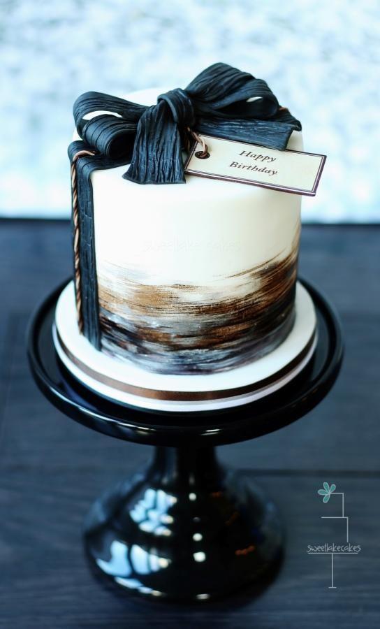 70th Birthday Cake Name 6acb7ec3483eb290ae664a15c98a3c0e Views 70 Size 514 KB
