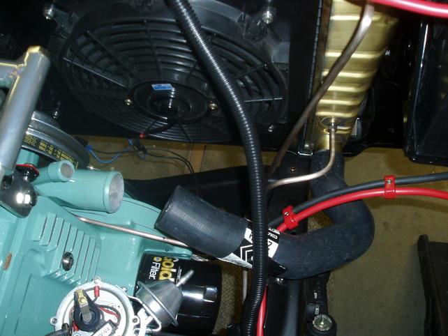 Accelerator Pedal Sensor Mopar 0528 1225AC