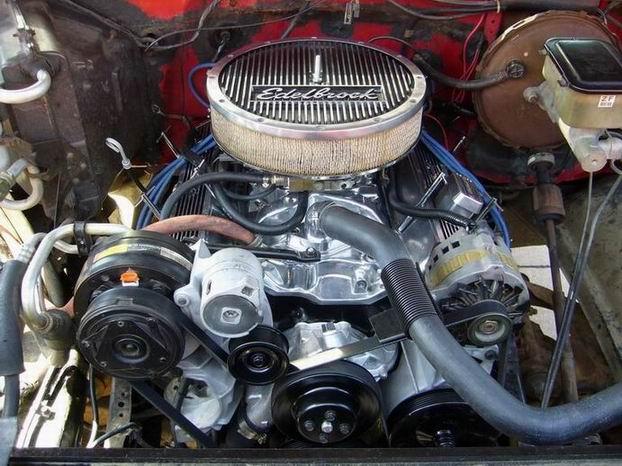 Attachment on 1990 Mazda Miata Engine Diagram